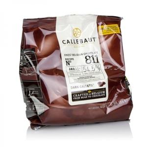 Шоколад. итальянский, бельгийский, какао, шоколадн