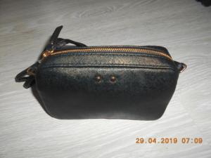 Небольшая женская сумочка (H&M, Германия)