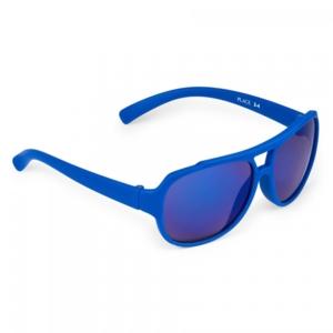 Очки солнцезащитные Children's Place р-р 2-4 года