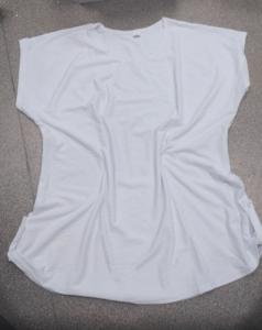 блузка разнофактурная, БИШКЕК