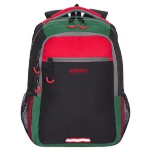 Яркие, удобные, надежные рюкзаки и сумки