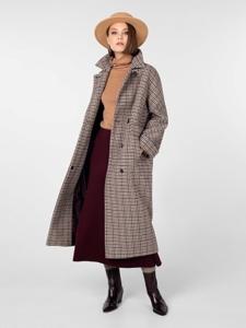 Женская одежда и уникальные пальто!