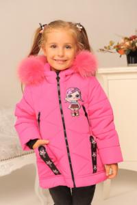 Manifik - детская верхняя одежда демисезон,зима!-9
