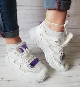 топовые кроссовки