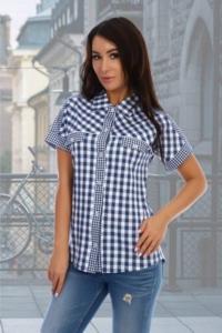 Ивановский текстиль женские, мужское, детское