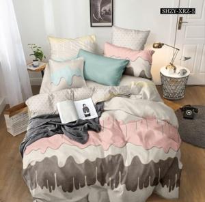 КПБ, трикотаж, одеяла, подушки от производителя ЭР