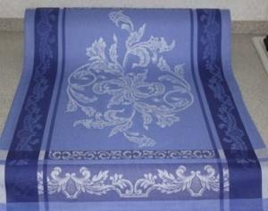 Столовое и постельное белье из льна!