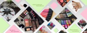 Beauty-opt 3 - Косметика по привлекательным ценам!