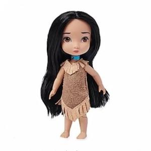 Мини-кукла Disney Покахонтас, Pocahontas