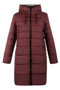 ПальтоФФ - женские пальто, плащи и куртки по цен