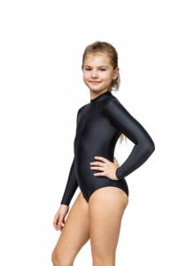 Emdi. РАСПРОДАЖА!Спортивная одежда для гимнастик