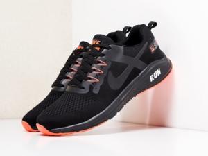 Кроссовки Nike Run Swift
