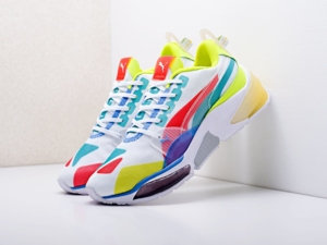 Кроссовки Puma LQDCELL Optic Sheer