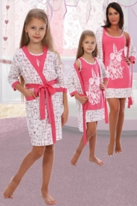 Одежда для всей семьи, подушки, одеяла и мн. др.
