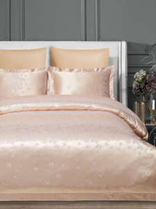 Портьеры, ткани, шторы, текстиль для дома