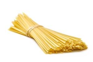 Bottega del Sole макарон. гр.B Спагетти 500г