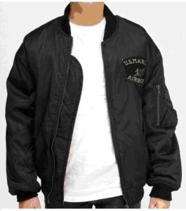 Куртка (Англия)