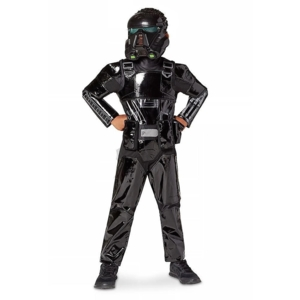 Новогодний костюм Disney Star Wars  р-р 13 лет