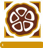 Cacava – качественные какао-продукты и шоколад.