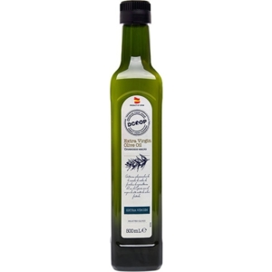 «EL alino», масло оливковое Extra virgin olive oil