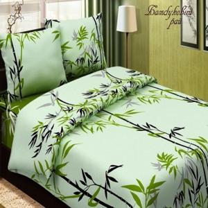 Стильное постельное бельё, одеяла, подушки, трикот