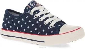 Обувь для детей. Низкие цены!