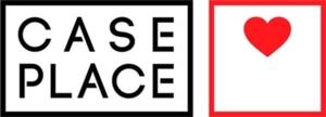 Case Place-аксессуары для телефонов!