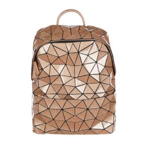 Глобальная распродажа на брендовые сумки Sabellino