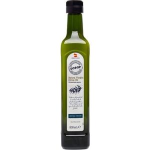 EL alino», масло оливковое Extra virgin olive oil,