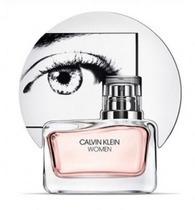 Calvin Klein CK Women EDP TESTER 100мл