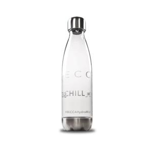 Бутылочка для питья Becca р-р  740 мл.