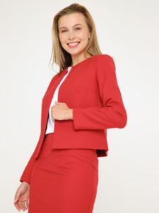 Mironi -идеально скроенные рубашки и блузки.