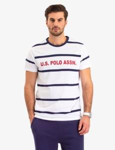 Футболка U.S. Polo Assn р-р S