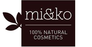 Мi&kО - натуральная косметика - результат налицо!