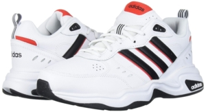 Кроссовки Adidas Strutter Wide р-р 43