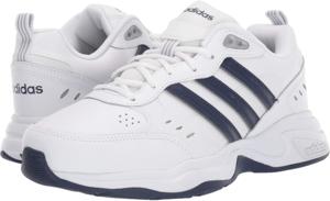Кроссовки Adidas Strutter Wide р-р 42,5