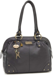 Сумка Catwalk Collection Handbags р-р 32х23
