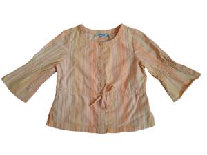Блузка Okaidi р-р 4 года