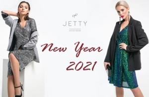 Модная одежда Jetti, СУПЕР-Отзывы