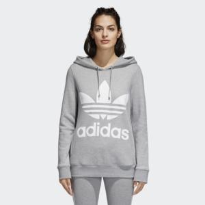 Худи Adidas р-р S