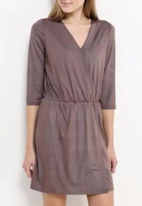 Платье вечернее / коктейльное ТВОЕ A0061 р50(xl)