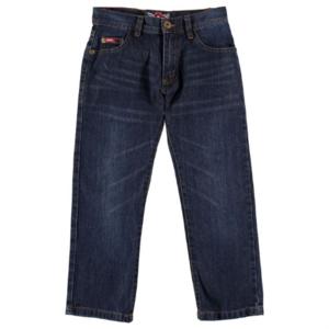 джинсы (Спортдирект, Германия)