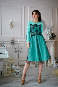 Angelina - стильная и доступная женская одежда-25!