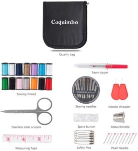 Набор для шитья Coquimbo