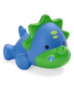 Игрушка для ванны SkipHop динозавр