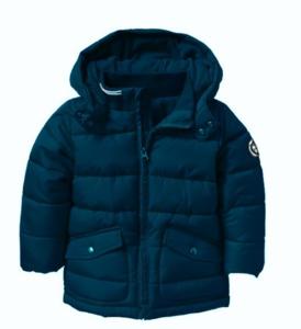Куртка Gap р-р 3 года