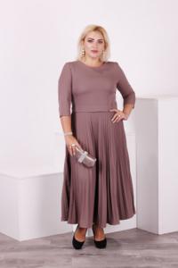 Miss Modo Plus - Это стильная и недорогая одежда р