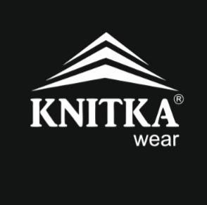 @knitka_wear ТРИКОТАЖ для ВСЕЙ СЕМЬИ