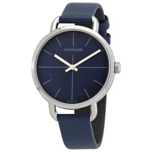 Часы Calvin Klein р-р 36 мм.