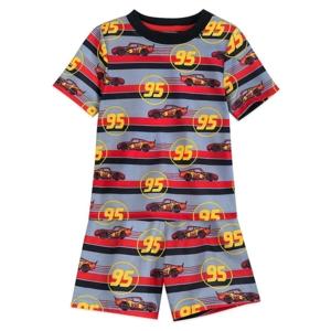 Пижама Disney р-р 6 лет